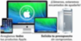 Apple Lima | Tecnico Apple | Servicio Tecnico Certificado Apple en Lima | Centro Autorizado Apple en Lima | iPhone 6, 6 plus, 5s, 5c, 5, 4s, 4 | Imac | Macbook Pro | Mac Mini | Mac Pro | Ipad air | ipad 4,3,2 | Macbook Blanca | soporte reparacion apple |