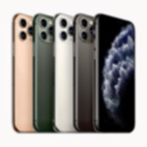 "iPhone 11 PRO <meta name=""keywords"" content=""cambio de pantalla original iphone 11 pro Max X XS XR 8 7 plus 6s reparacion macbook pro retina? ¿reparacion iphone 6? actualizacion apple? cambio de pantalla ipad Pro ipad air? ¿servicio tecnico autorizado apple? ¿reparacion apple lima peru? imac lenta""/>"