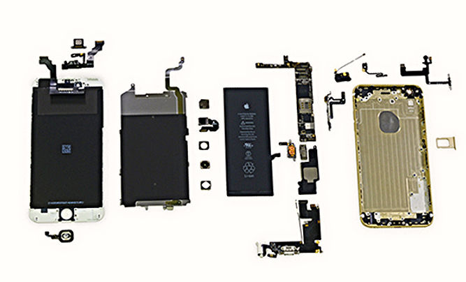 iPhone 7 plus, iPhone 7, iPhone SE Reparacion iPhone 6s, 6s plus, 5s, 5, 4s Servicio Tecnico Certificado Apple Peru: 930412797 Macbook Pro retina  iMac iphone 6s plus 6,5s,5c,5,4 SE Store iPad mini Macbook air ¿Necesita ayuda Reparacion?