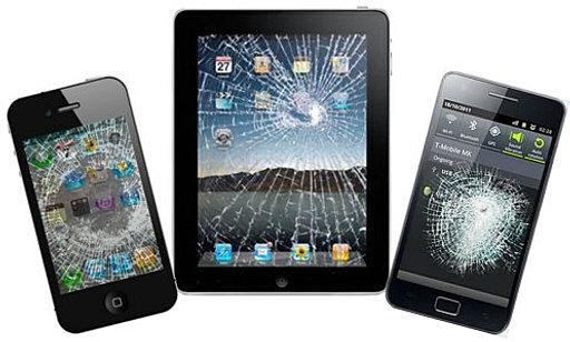 Image result for Reparación de iPad y iPhone