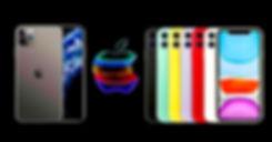 "iPhone 11 y Pro Max<meta name=""keywords"" content=""cambio de pantalla original iphone 11 pro Max X XS XR 8 7 plus 6s reparacion macbook pro retina? ¿reparacion iphone 6? actualizacion apple? cambio de pantalla ipad Pro ipad air? ¿servicio tecnico autorizado apple? ¿reparacion apple lima peru? imac lenta""/>"