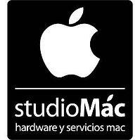 servicio tecnico macbook pro | servicio tecnico macbook air | reparacion imac | soporte tecnico mac pro | servicio tecnico para iphone 6, 6 Plus, 5s, 5c, 5, 4s, 4 | centro autorizado mac apple peru lima | cambio de pantalla tactil lcd ipad iphone macbook |