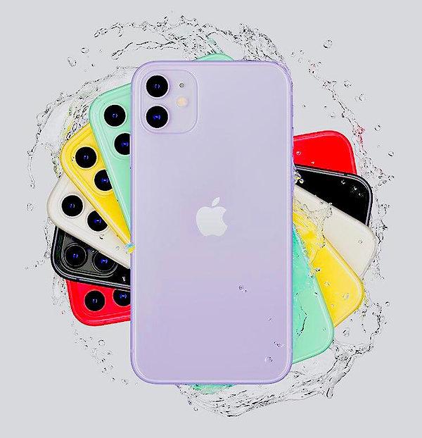 "iPhone 11 Pro<meta name=""keywords"" content=""cambio de pantalla original iphone 11 pro Max X XS XR 8 7 plus 6s reparacion macbook pro retina? ¿reparacion iphone 6? actualizacion apple? cambio de pantalla ipad Pro ipad air? ¿servicio tecnico autorizado apple? ¿reparacion apple lima peru? imac lenta""/>"