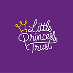 little princess trust.png