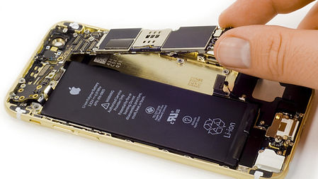 ¿cuánto cuesta reparar la pantalla del iPhone 7, 6? apple peru lima cambia Sustituye la Pantalla Rota de tu iPhone 6, Fácilmente Se me ha roto la pantalla del iPhone ¿qué hago? aqui Tenemos la solución ¿Qué hacer cuando tu iPhone 6/6 Plus pantalla Break? ¿how-to-do-when-your-iphone-6-6-plus-screen-break?