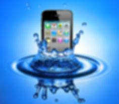 ¿Qué hacer si se moja el iPhone o cae al agua? ¿Qué hacer si se te cae el iPhone al agua? ¿reparacion iphone 6 mojado , revivirlo despues de humedad , water? ¿Qué hacer si nuestro iPhone se moja? ¿Qué hacer si nuestro iPhone se nos cae al agua o moja? ¿Se mojo mi iPhone, que hago? ¿Que hacer si se moja un iPhone?