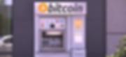 atmcryptocurrency-1.jpg.webp