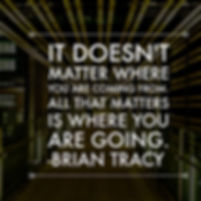 brian-tracy-it-doesnt-matter-where-you-c