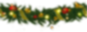kissclipart-christmas-decorations-transp