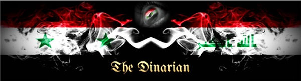The Dinarian.jpg