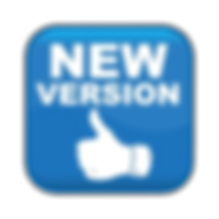 NewVersion-removebg-preview(1).png