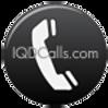 IqdCalls.com.png