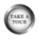 tour-removebg-preview.png