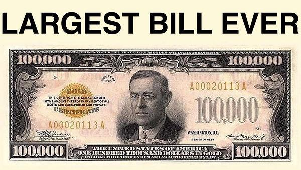 100k us dollar.jpg