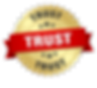trust-round-isolated-gold-badge-vector-1