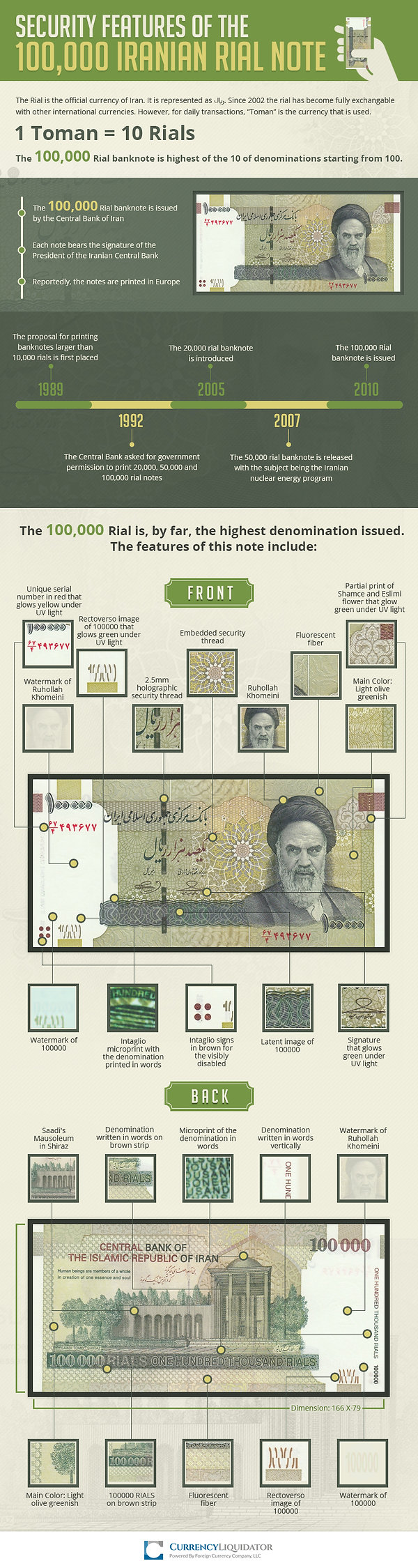 100000-Iranian-Rial-Note.jpg