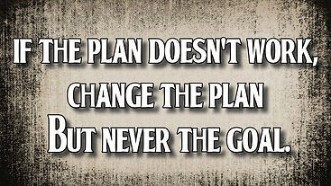 Quote-Change-the-plan-not-the-goal.jpg