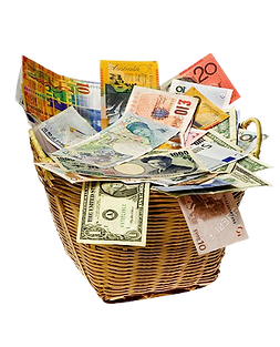 2782689-basket-full-of-currency-notes-of
