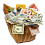 Thumbnail: Currency Baskets List