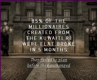 kuwait RI.jpg