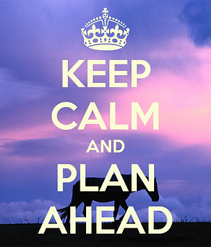 plan-ahead.png