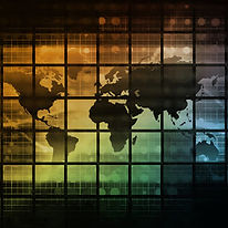 edumatrix logo.jpg
