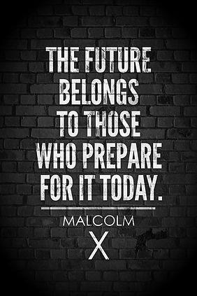 prepare-for-the-future.jpg