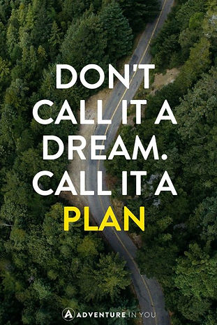 travel-quotes-dream-plan-482x720.jpg