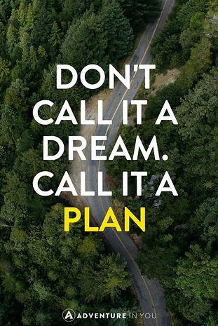 travel-quotes-dream-plan-482x720.jpg