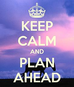 plan-ahead.png