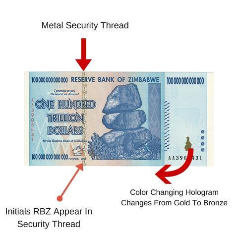 Metal_Security_Thread_large.jpg