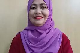 Mastura Malaysia