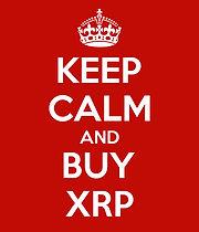 keep_calm_and_buy_xrp.jpg