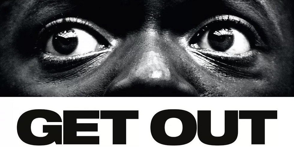 Get Out Film Watch Party (1)