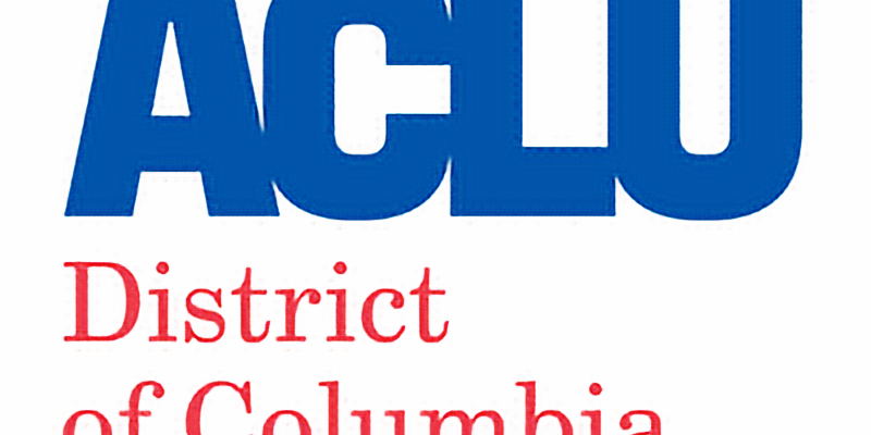 Advocacy Storytelling Workshop Hosted by the ACLU