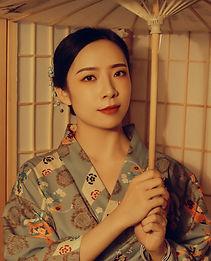 Xia Qiu Photo.JPG
