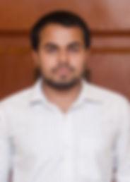 Parash Mani Bhandari.jpg