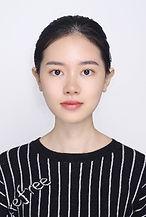 Yutong Wang.jpg