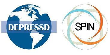 spin&depressd_v2.JPG