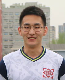 Jizhou Tian Photo.jpg