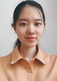 Yutong.png