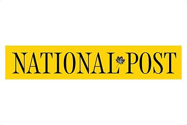 14. National Post - Brett.png
