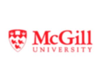 McGill-University-International-Postgrad