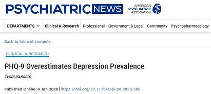 psychiatry%20news_image_edited.jpg