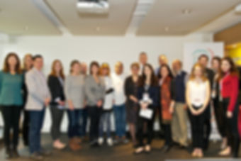 bordeaux-congress-2018-(2).jpg