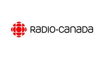 13. Radio-Canada - Brett Thombs.jpg