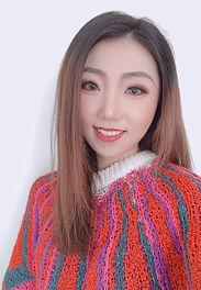 Chen He.JPG