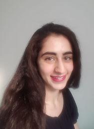 Amina Tasleem.jpg