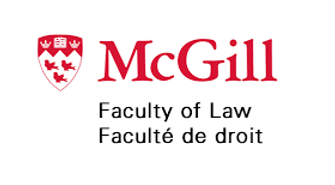 8. McGill Faculty of Law - Andrea.png