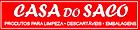 logo-mini.png